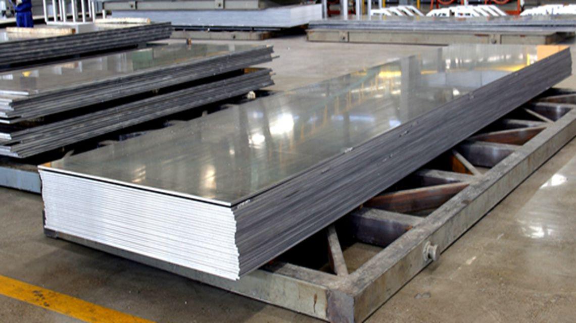 鋁板&鋁單板,傻傻分不清楚?