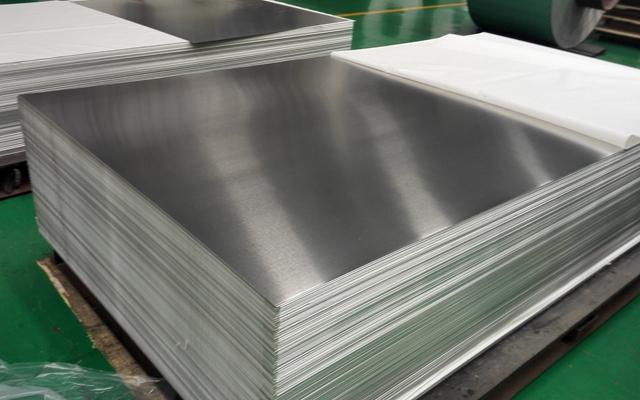 熱(re)銷產(chan)品5052鋁板的標(biao)準(zhun)硬度與應用領域,河南明泰(tai)直銷廠家為您(nin)解答!
