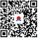 明泰(tai)微信(xin)公(gong)眾號