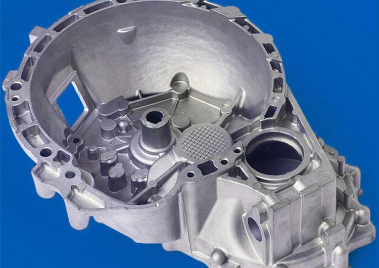 6061模具鋁板